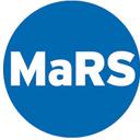 marsoutsourcingstuff-blog