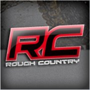 roughcountry-blog