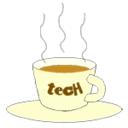 tech4tea