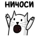 moroz0va