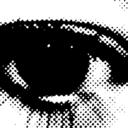 lizziefine-blog