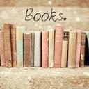rachels-book-blog