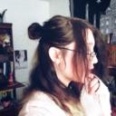thementalchick-blog