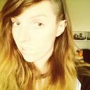 thegirlfriendofahipster-blog1