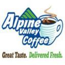 alpinevalleycoffee-blog