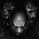 vampirus-incultus