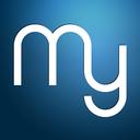 myroomsblog