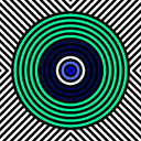 micromalism-blog