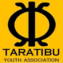 taratibuyouthassociation-blog