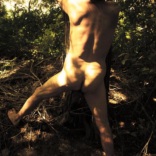 dasda1: brianonearth:   likepubliccum:  Follow me for all hot