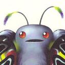 mothman-smt-official