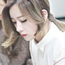 perfectnaeun-blog