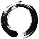 4enso-blog