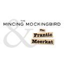 mincingmockingbird