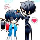 animeandyaoilover-blog