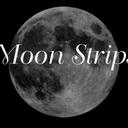 moonstripsbymoonofmorrigan