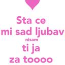 sevdushka-blog