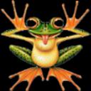darkfrog24