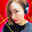 atsuko161616