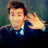 where-is-my-tennant