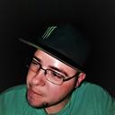 cartmanteddy-blog