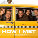 How I Met Your Mother... yes can Doozville