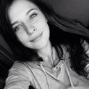 filipchenko-blog