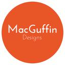 macguffindesigns