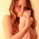 bebe-zanne