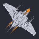 spooky-batplane