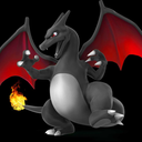 twistedcharizard