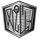 wiurobot-blog