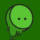 slimepost-generator