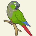 yummybirds