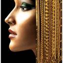 Jewelry Queen