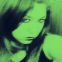 creepygreenwytch