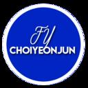 fy-choiyeonjun