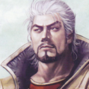 son-ken