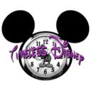timeless-disney