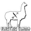electricllama