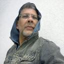 julianmedina-blog