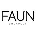 faunbudapest-blog