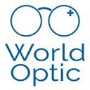 worldoptic