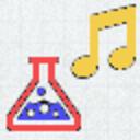 sciencesandmusic