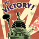 thedalekmaster