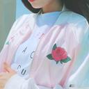 korean-pastel-aesthetics