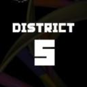 d5-rp-forum