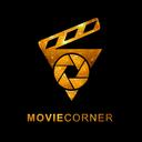 moviecorners