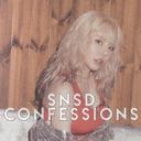 snsdconfessions