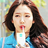 fyeahparkshinhye